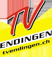 Kreisspieltag Jugi/Aktive @ Endingen